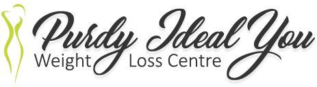 Purdy Ideal You Weight Loss Centre